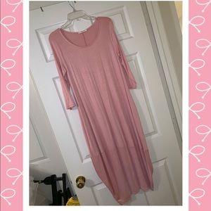 Dresses & Skirts - Bubble dress